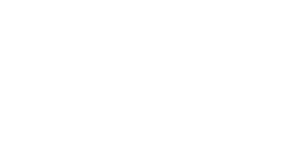Cumming Veterinary Clinic